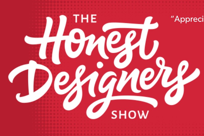 Design Cuts' The Honest Designers Show