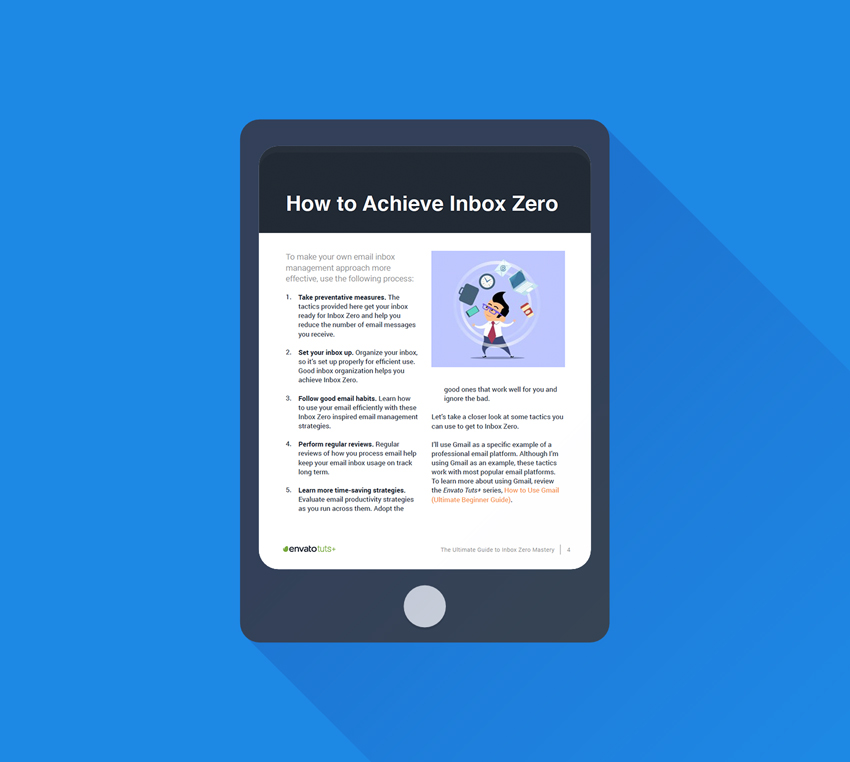 How to Create an eBook (EPUB) in InDesign