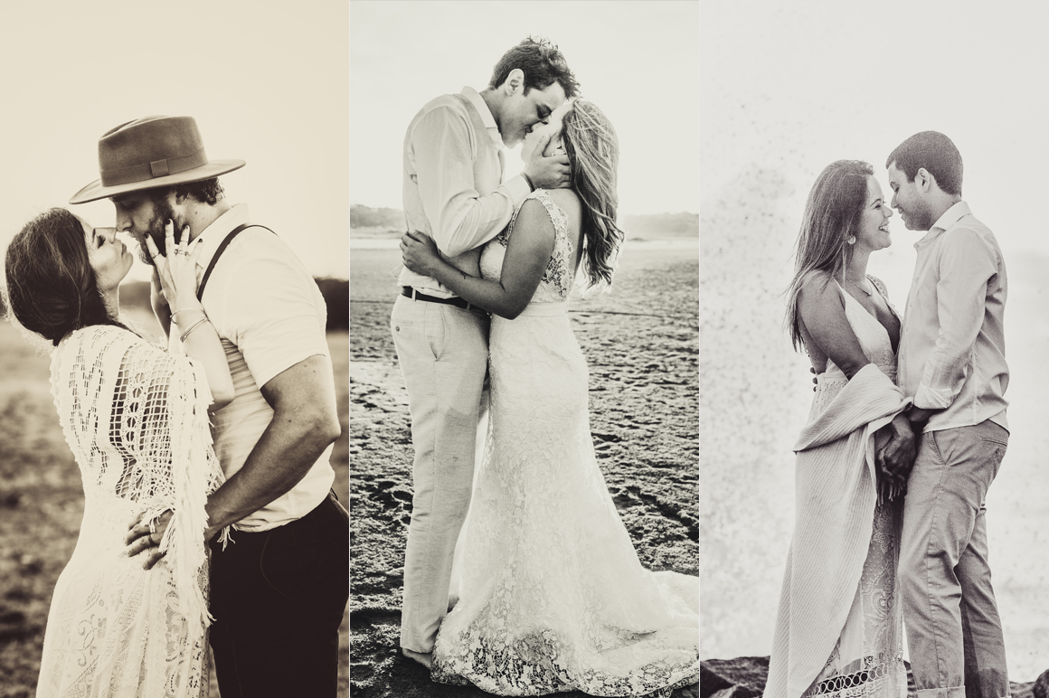 Black And White Lightroom Presets Pack Preview After