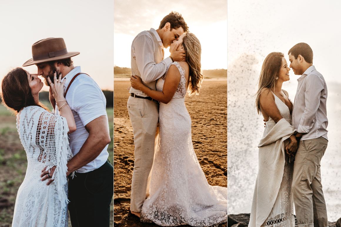 Black And White Lightroom Presets Pack Preview Before