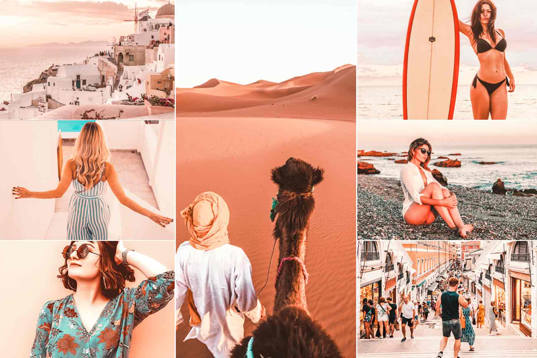 Best-lightroom-presets-for-instagram-free